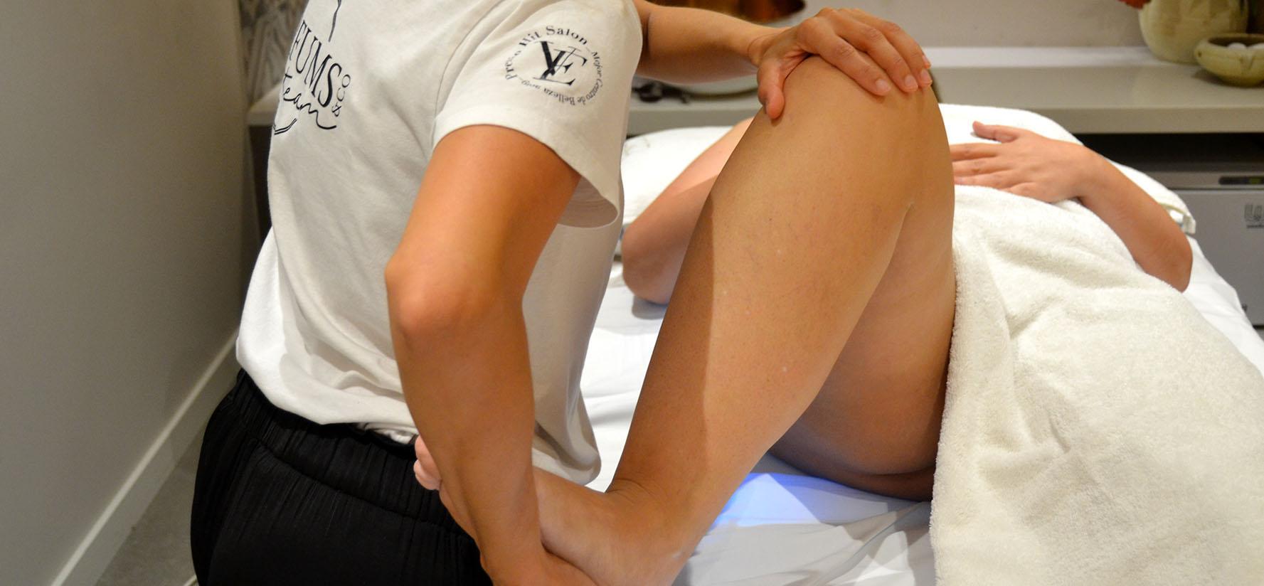 fisio-per-millorar-el-dolor