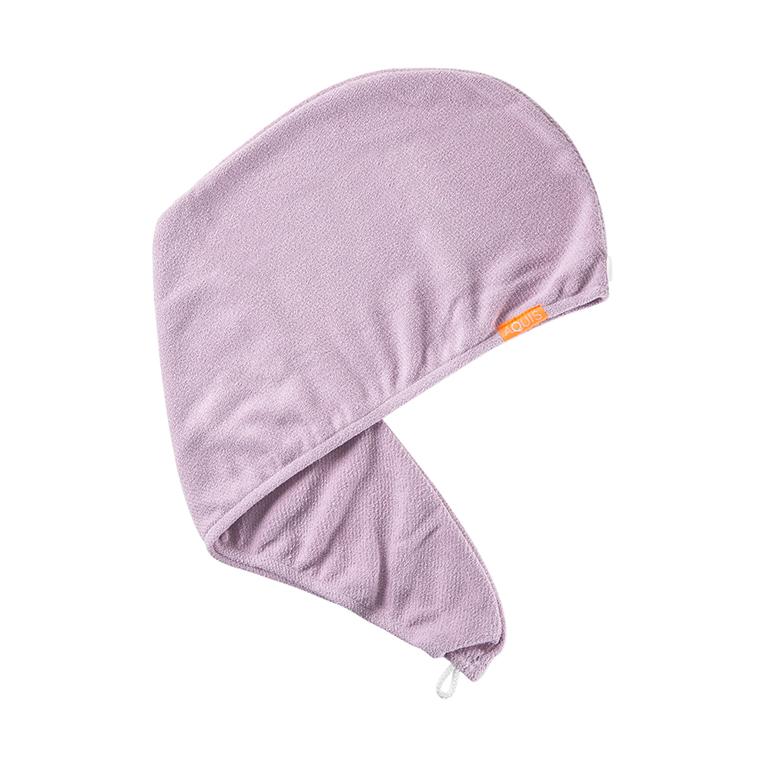 turbant-antiencrespament
