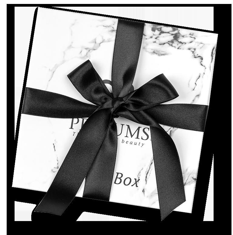 an-original-gift-in-girona