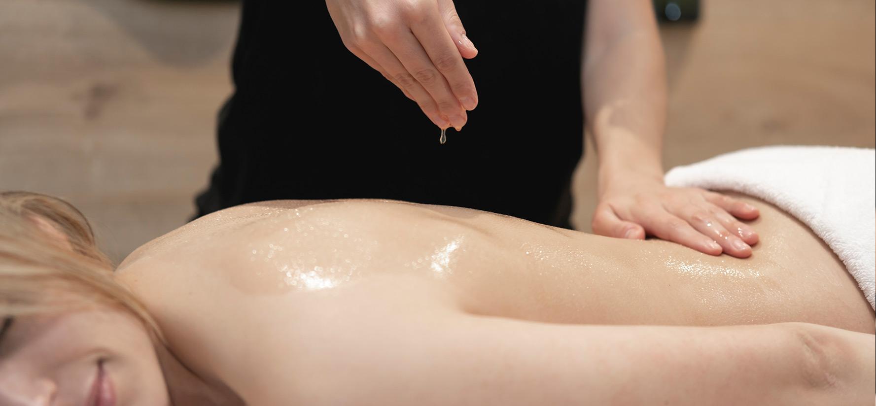 Massatge-terapèutic