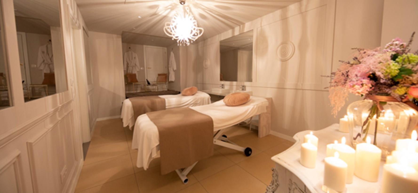 massatge-més-romàntic-de-Girona