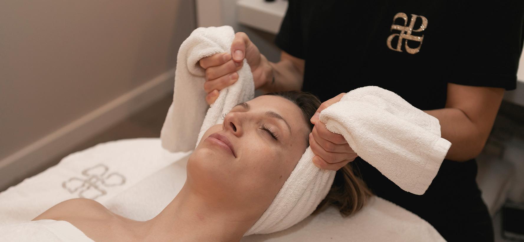 Massatge-Craneo-Facial-Cervical