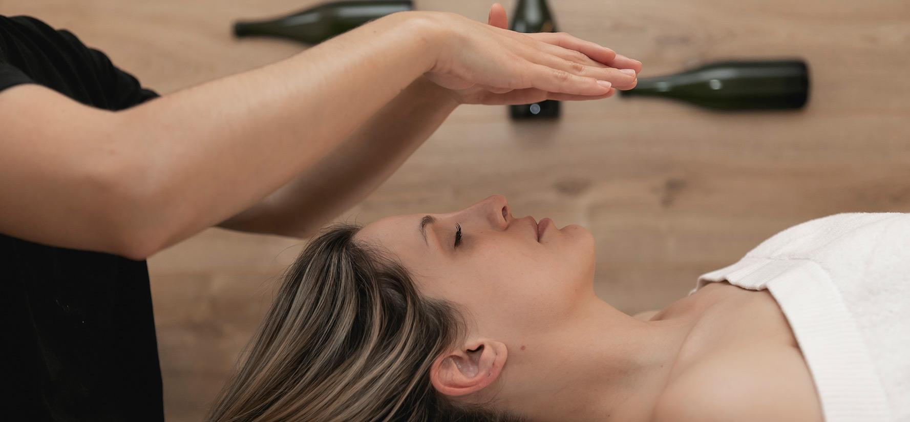 massatge-holístic
