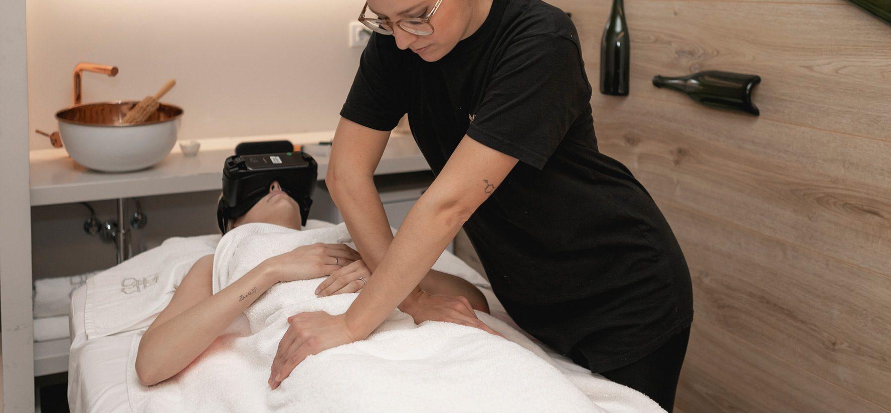 Exquisit-massatge-corporal
