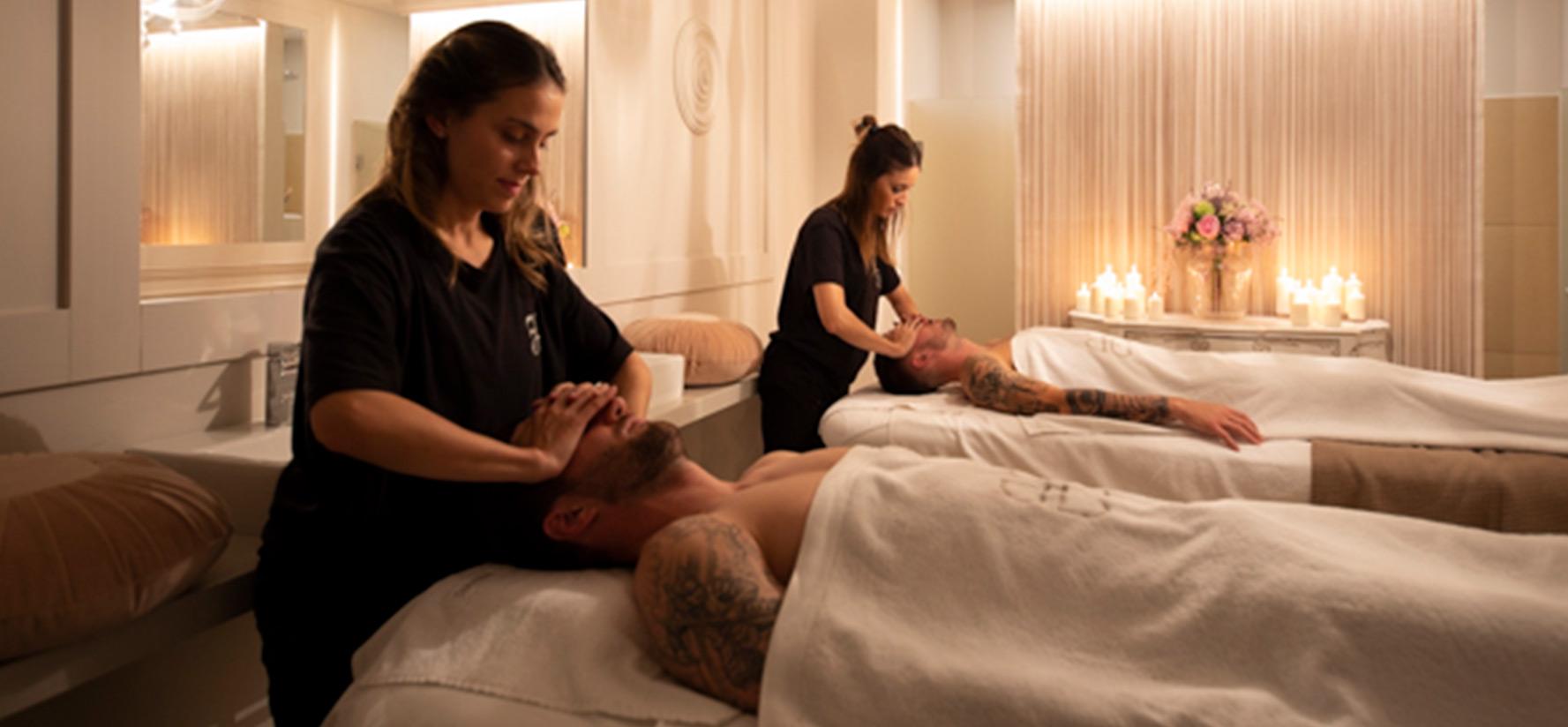massatge-facial-relaxant
