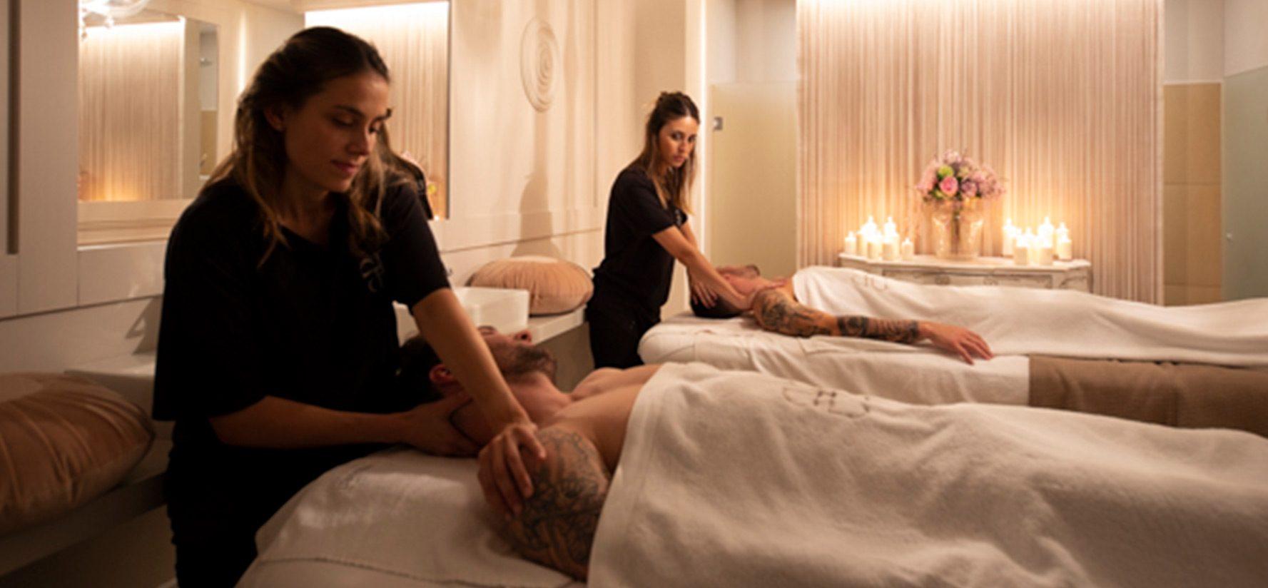 massatge-relaxant-facial