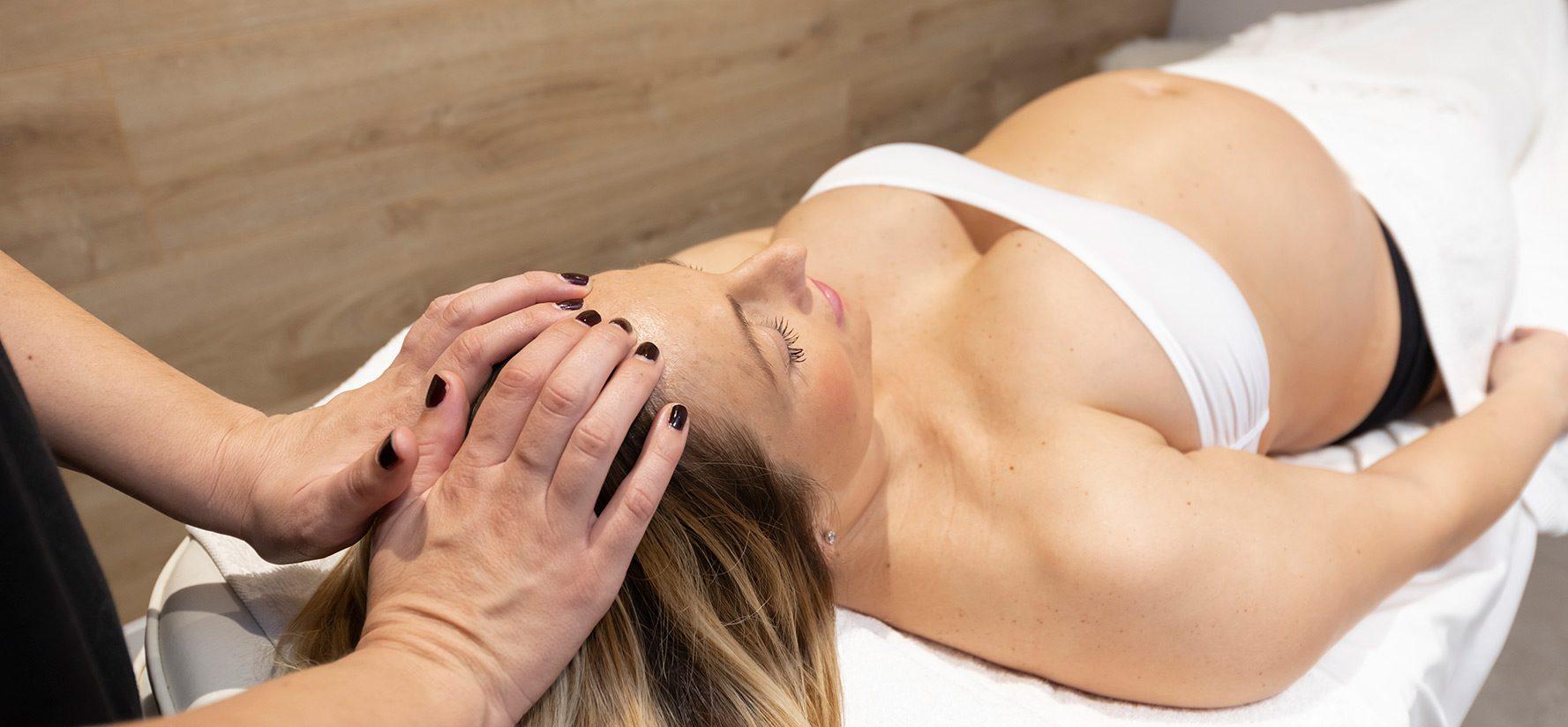 tractament-facial-per-a-la-mare