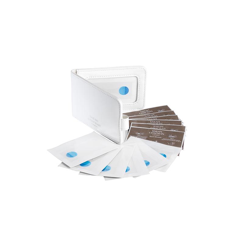 pegats-higiènics-per-eliminar-grans-taques-i-imperfeccions