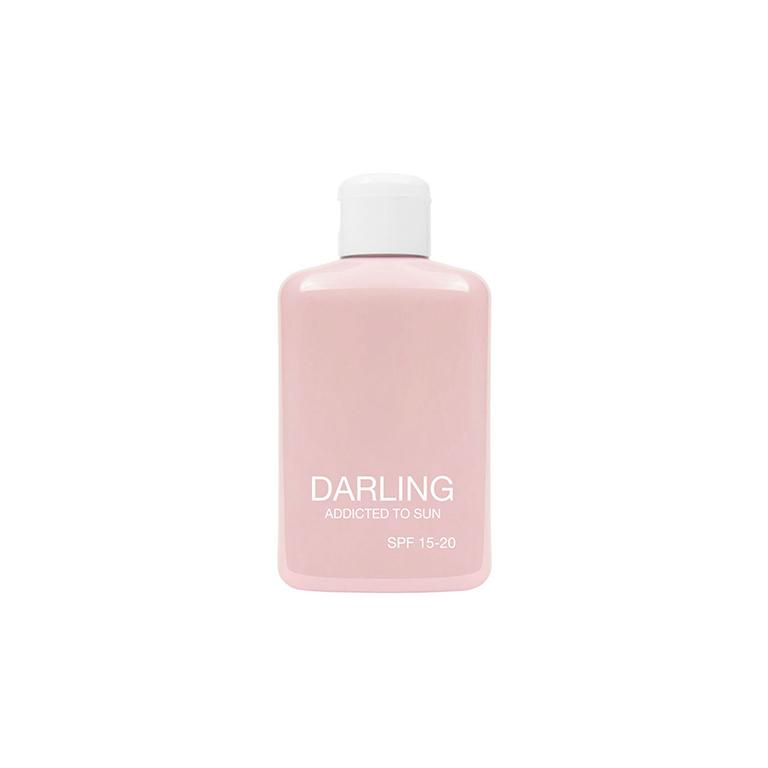 proteccio-solar-darling